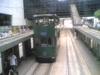 20060730016