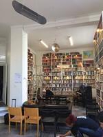 Helsinki_bookshop2_2