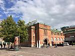 Helsinki_hakaniemi