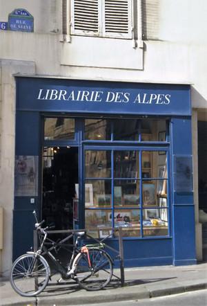Librairie_des_alpes
