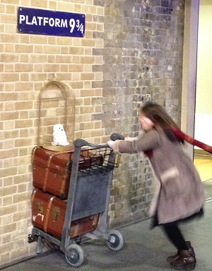London_station_2